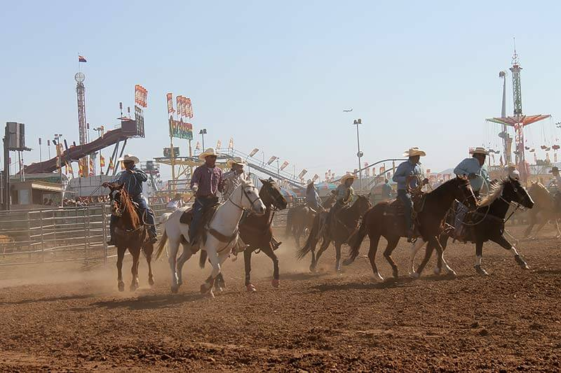 10_19-all-indian-rodeo