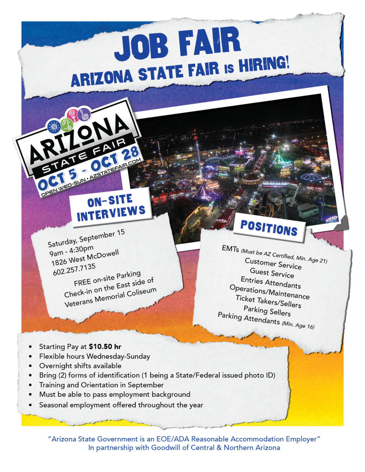 2018-Job-Fair-Announcement-1200×1553