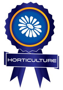 5-Floriculture-Horticulture-Competitive-Ribbon-209×300