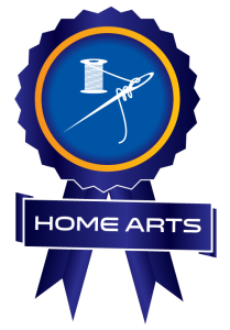 6-Home-Arts-Competitive-Ribbon-209×300