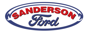 Sanderson Ford Only-01