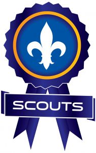 ribbons-text-300-scouts