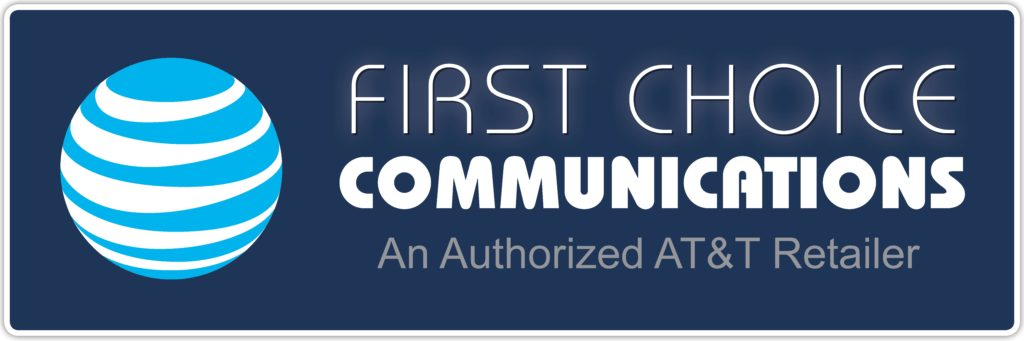 First Choice Communications NEW LOGO-page-001 (1)