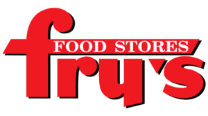 frys-food-stores-logo-vector