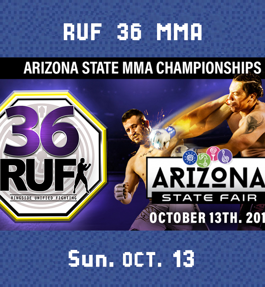 ruf mma concert page