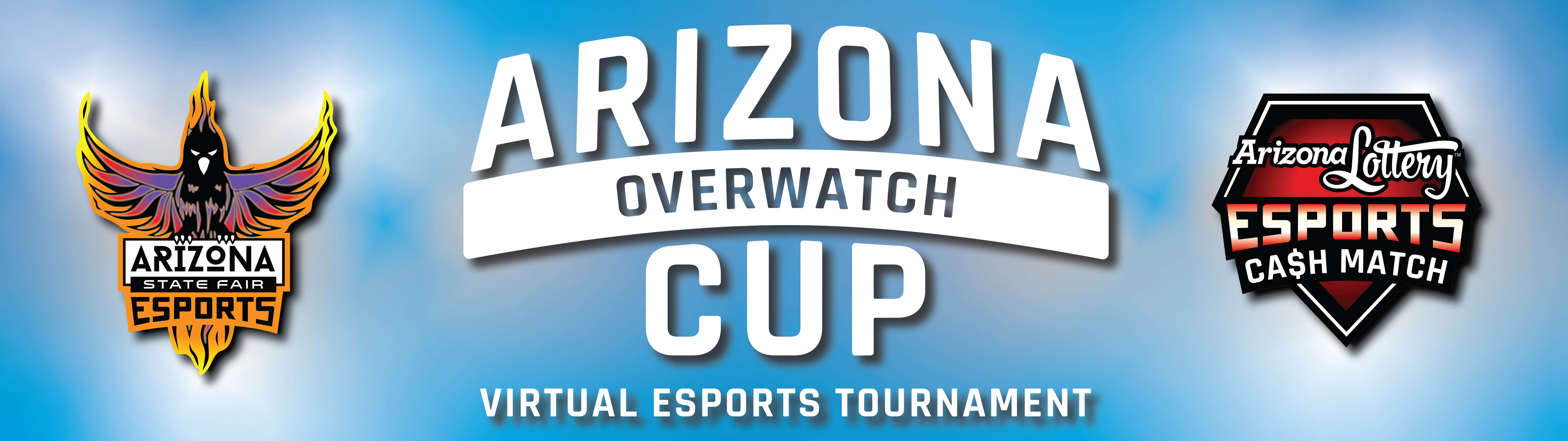 AZ Lottery Esports Overwatch Banners-01