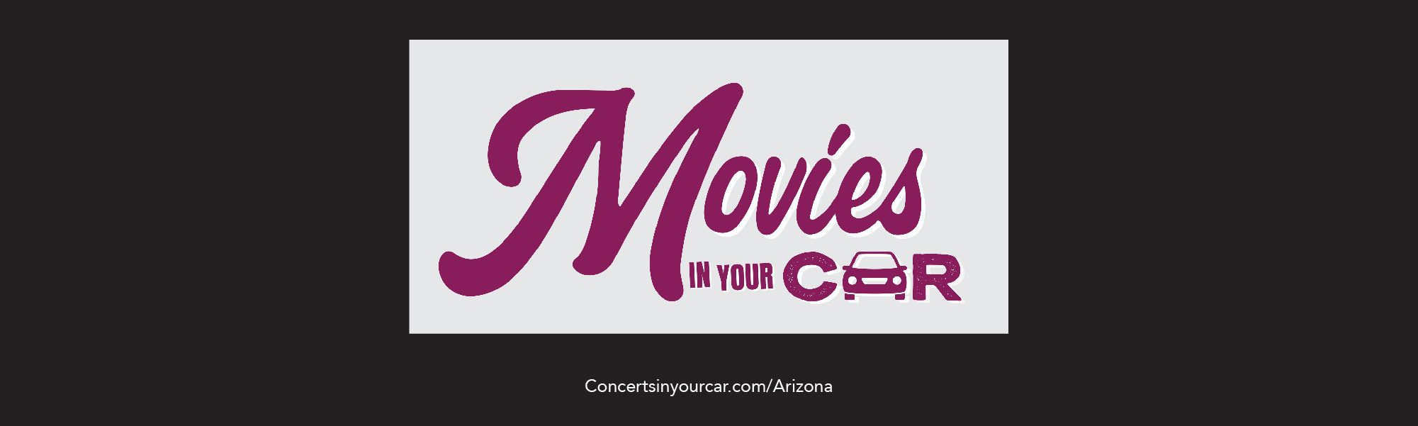 Movies In your Car Landing Page Banner-02