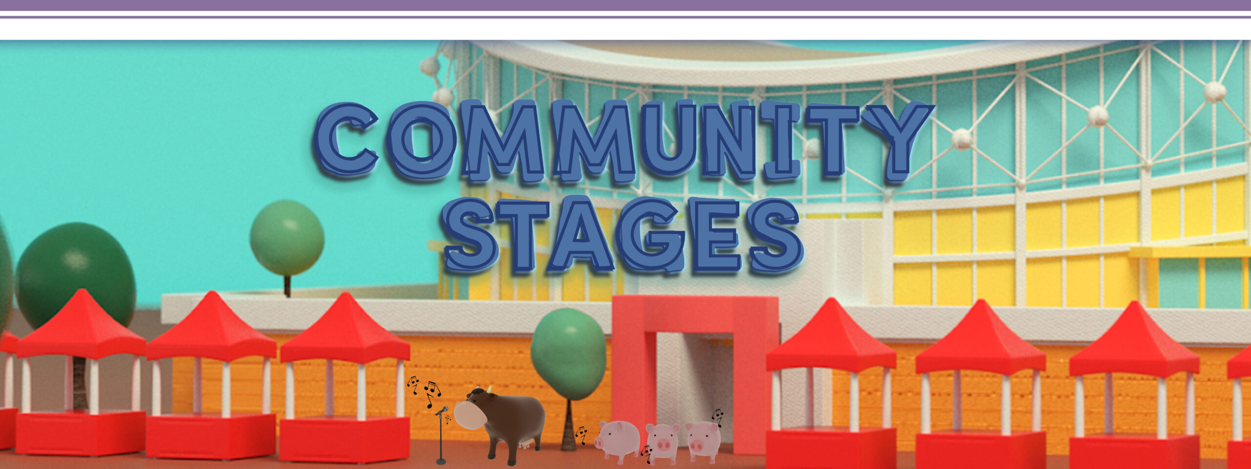comm stages web banner